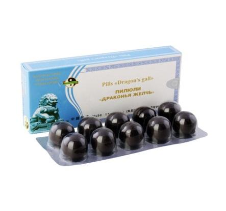 http://china-cosm.ru/1758-2093-thickbox/piluli-drakonja-jelch-long-dan-xie-gan-wan-protivovospalitelnye-obezbolivaushhie-10-pilul.jpg