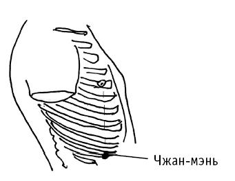 http://thelib.ru/books/00/16/70/00167043/i_012.png